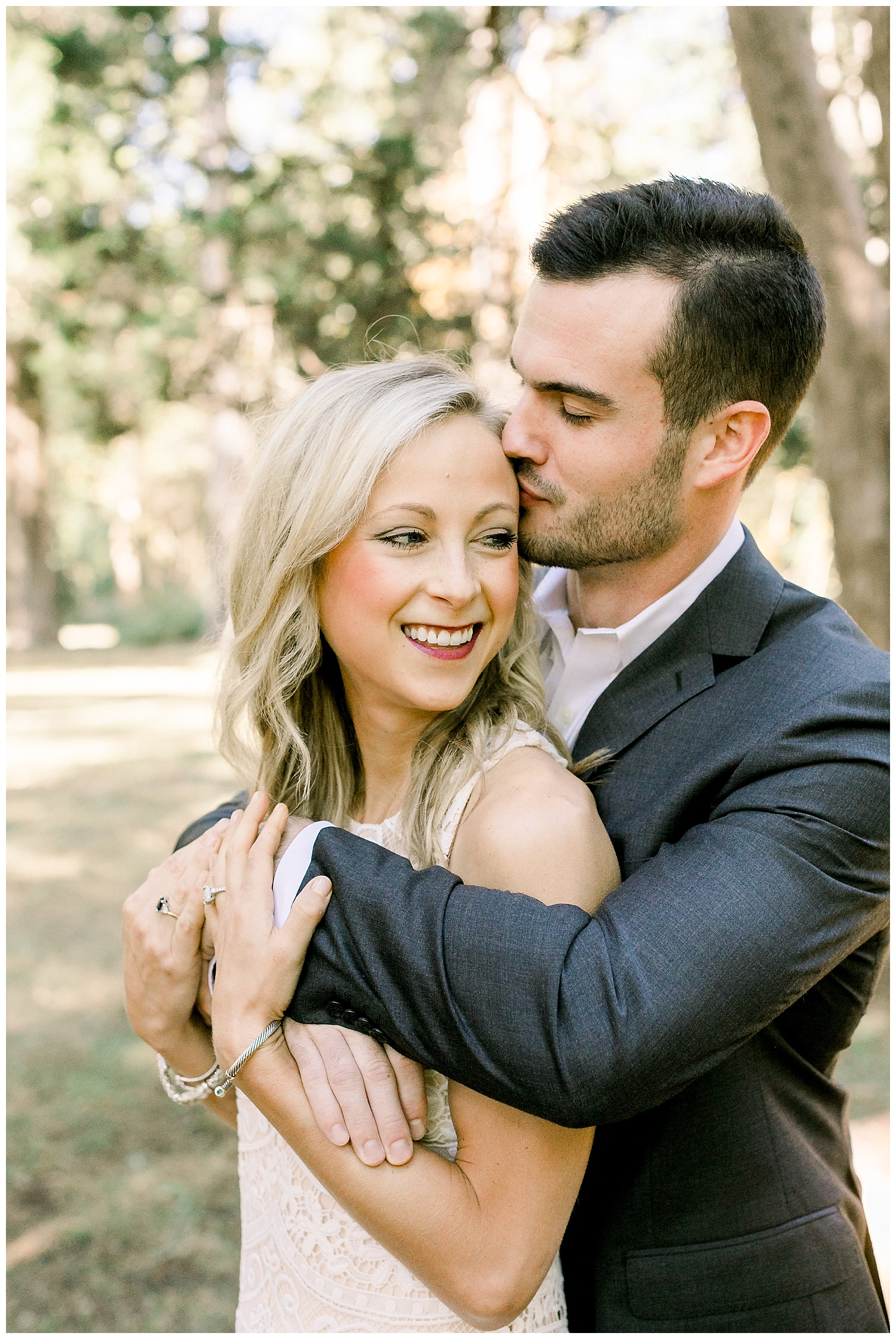 Katie and Jared Rowan Oak Engagement Session shot by Mary Kate Steele Photography Fine Art Wedding Photographer Oxford