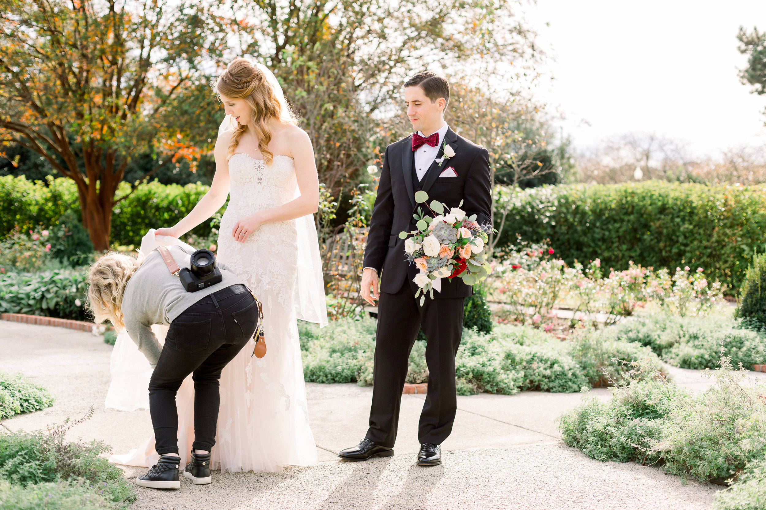 memphis-botanic-garden-wedding-mary-kate-steele-photography