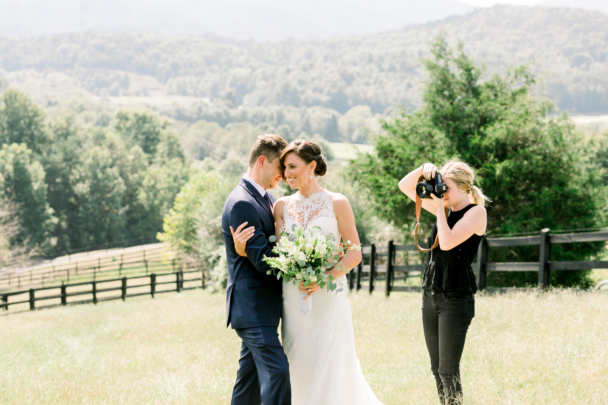 brasstown-valley-resort-mary-kate-steele-photography