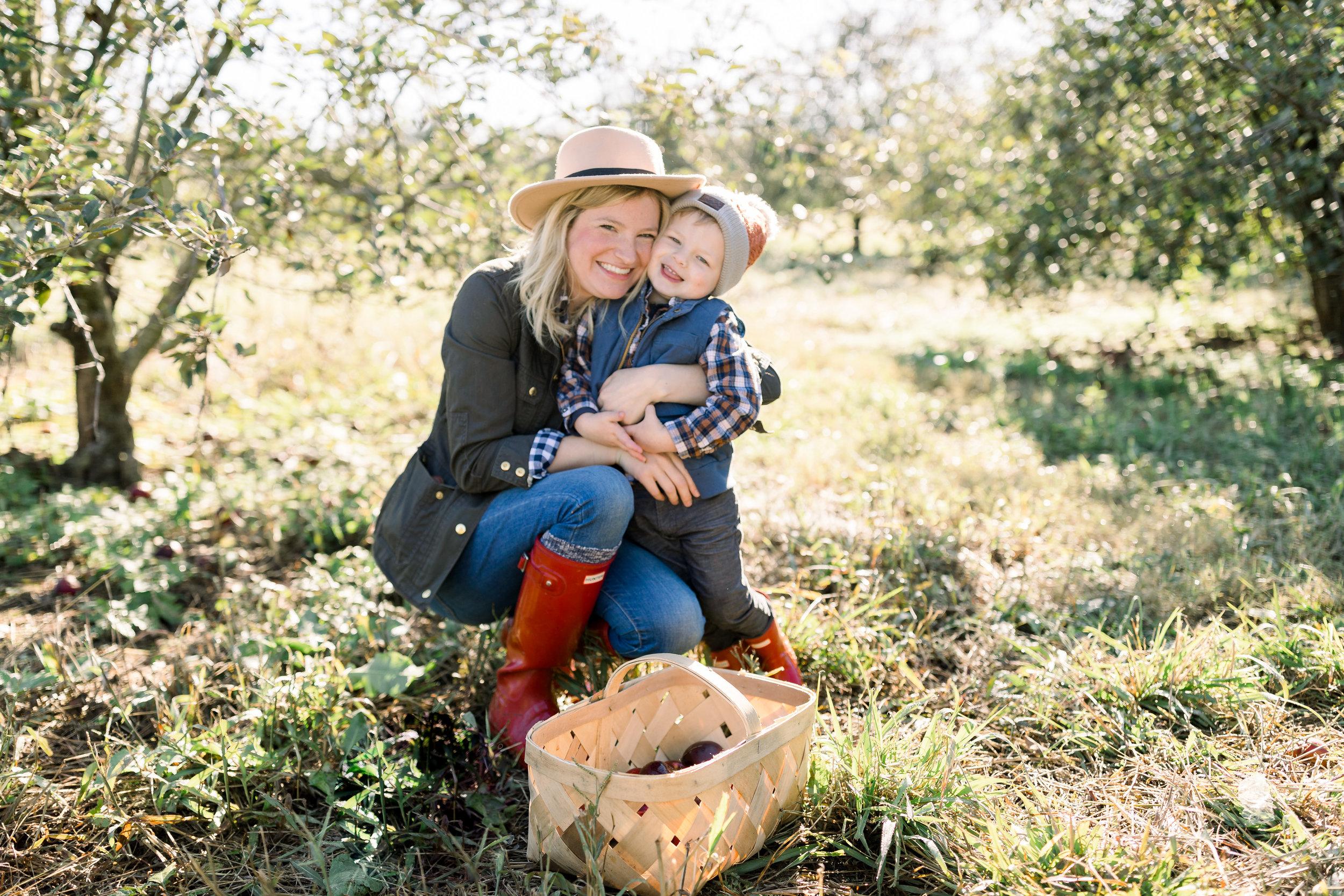 mommy-and-me-jones-orchard-memphis-wedding-photographer