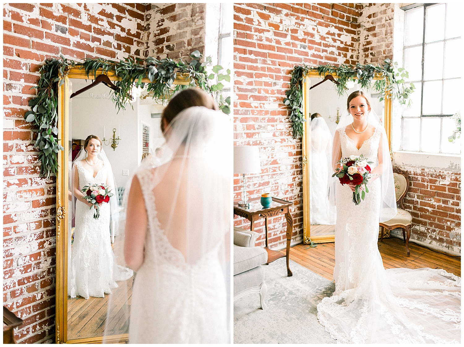 jayne-miles-409-south-main-memphis-wedding-photographer-mary-kate-steele-photography