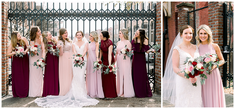 jayne-miles-409-south-main-memphis-wedding-photographer-mary-kate-steele-photography