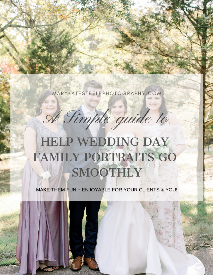 A-Simple-Guide-to-help-wedding-day-portraits-go-smoothly