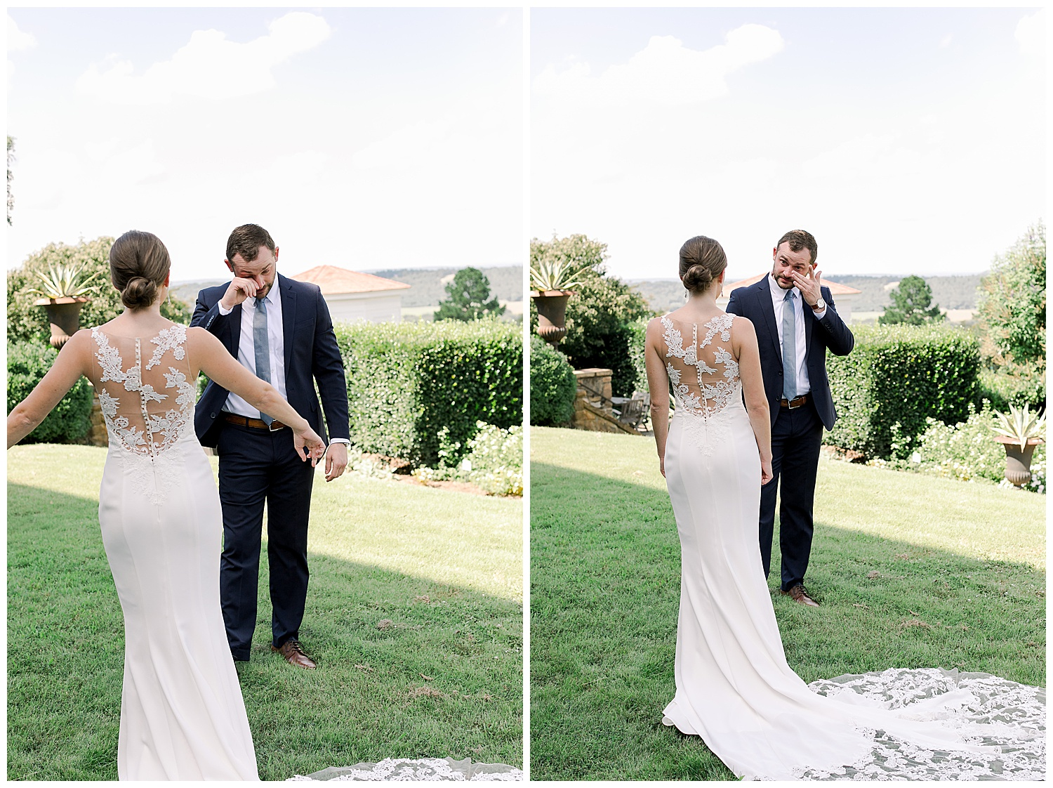 Acacia-Nick-Moss-Mountain-Summer-Wedding-Mary-Kate-Steele-Photography