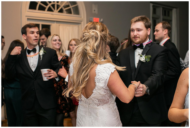 haley-johnmark-pink-palace-winter-wedding-memphis-mary-kate-steele-photography