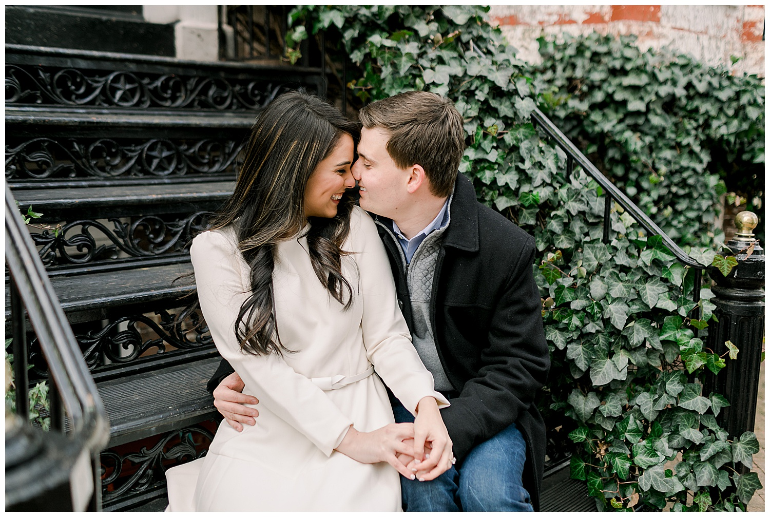 estefanie-griffin-georgetown-engagement-session-mary-kate-steele-photography