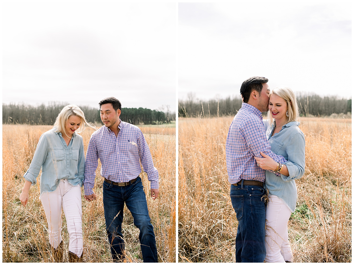 laura-isaac-farm-engagement-session-memphis-mary-kate-steele-photography