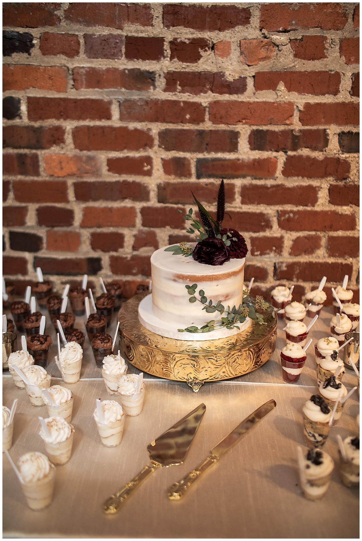 jamie-erin-noelle-wedding-nashville-mary-kate-steele-photography