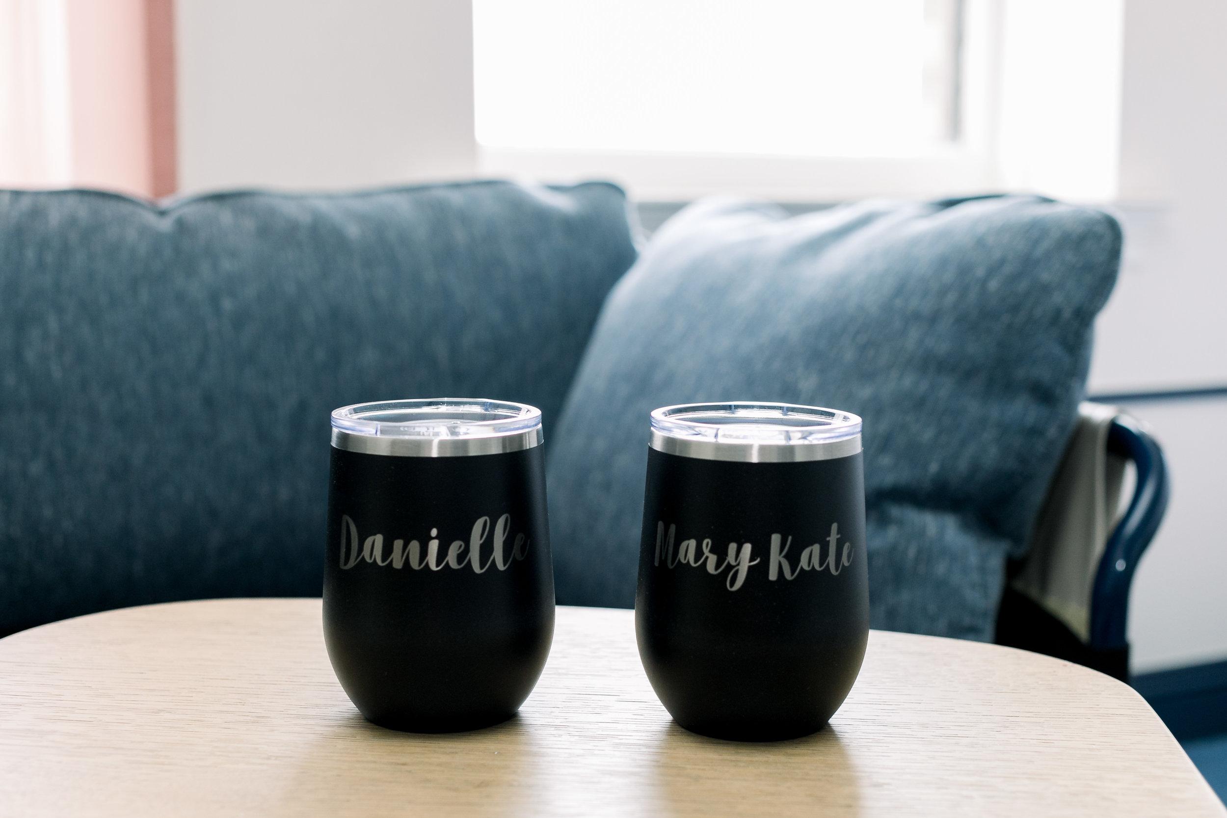 wine-tumbler-bridesmaid-gift-mary-kate-steele-photography