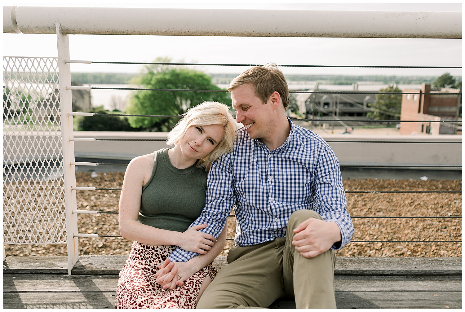 casey-matthew-bardog-downtown-memphis-engagement-mary-kate-steele-photography