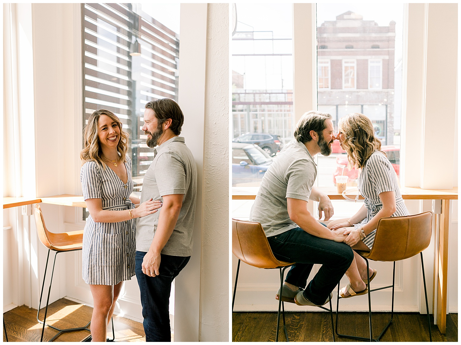 chris-kyle-coffee-shop-couples-session-comeback-coffee-memphis-mary-kate-steele-photography