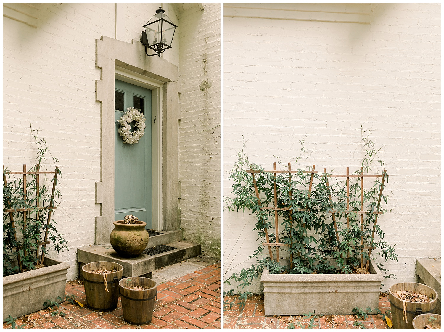 anthropologie-home-chickasaw-gardens-memphis-mary-kate-steele-photography