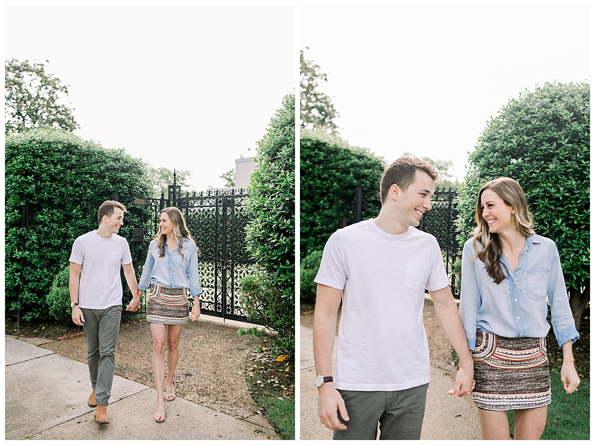 meredith-andrew-summer-engagement-brooks-museum-memphis-mary-kate-steele-photography