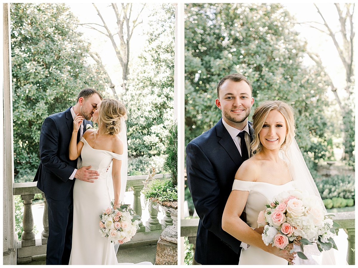 springtime-wedding-at-annesdale-mansion-tyler-kailan-mary-kate-steele-photography