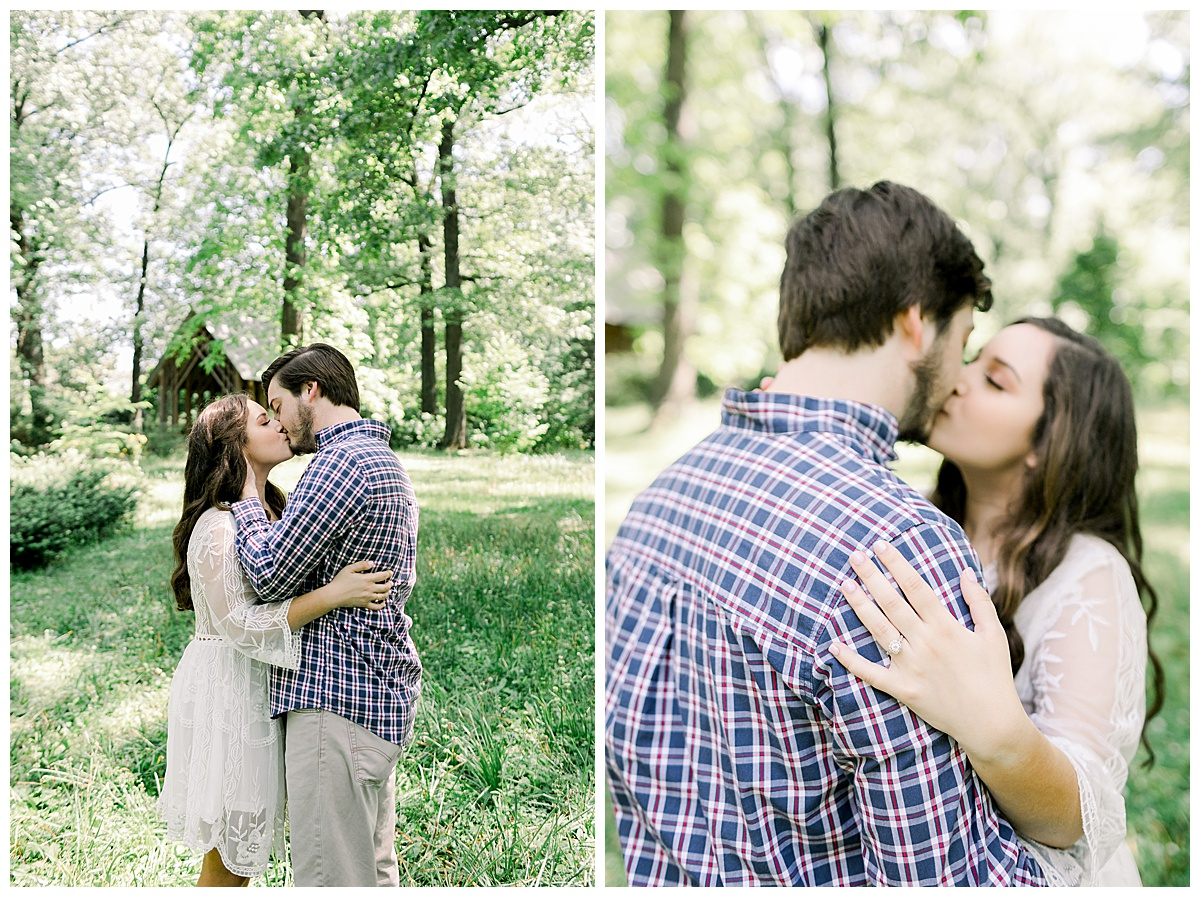 sunny-springtime-engagment-memphis-botanic-gardens-juliet-wesley-mary-kate-steele-photography