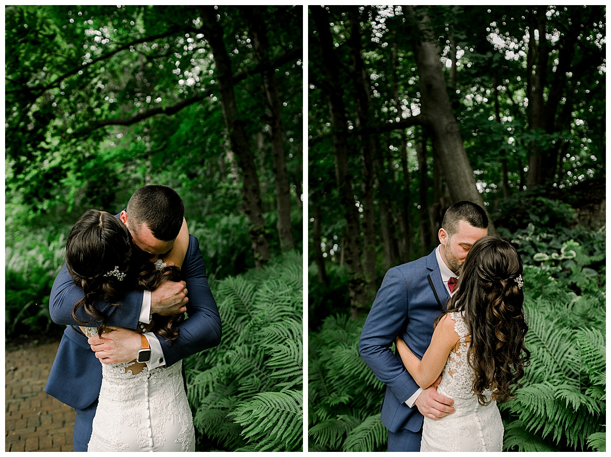 2019-06-19_0004.jpgsummer-wedding-stone-mill-inn-christina-justin-mary-kate-steele-photography