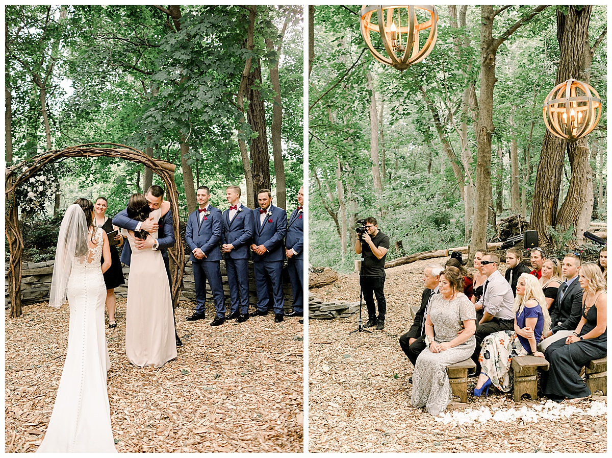 summer-wedding-stone-mill-inn-christina-justin-mary-kate-steele-photography