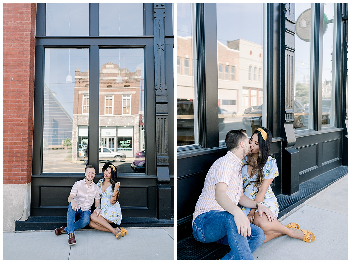 anniversary-session-evelyn-jacob-comeback-coffee-mary-kate-steele-photography