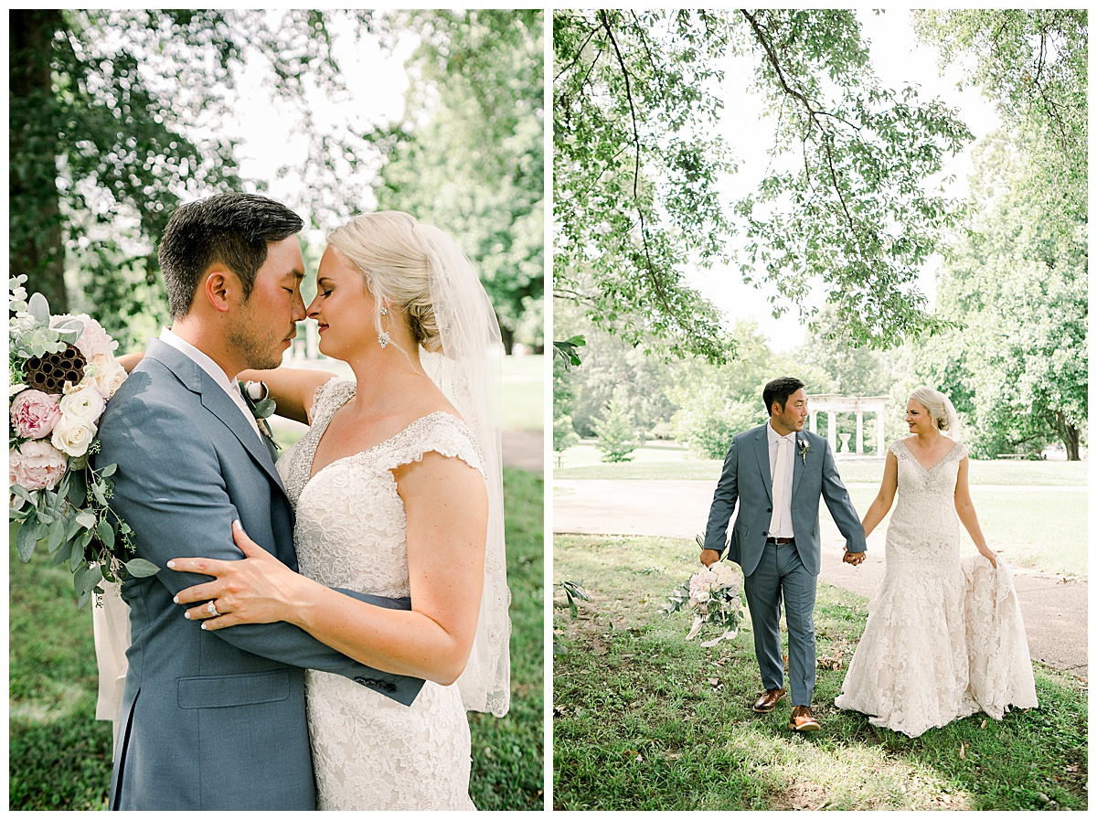 laura-isaac-high-cotton-wedding-downtown-memphis-mary-kate-steele-photography