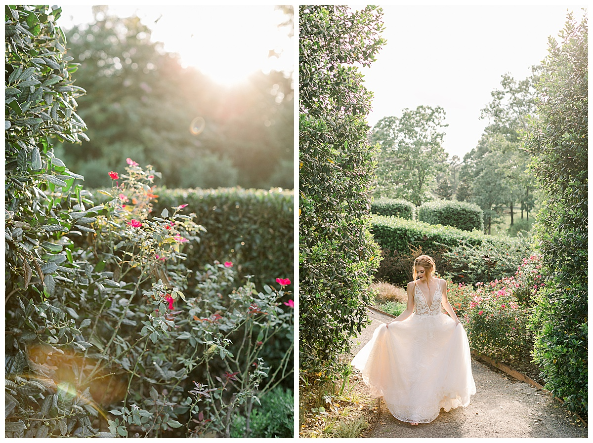 moss-mountain-farm-p-allen-smith-wedding-venue-mary-kate-steele-photography