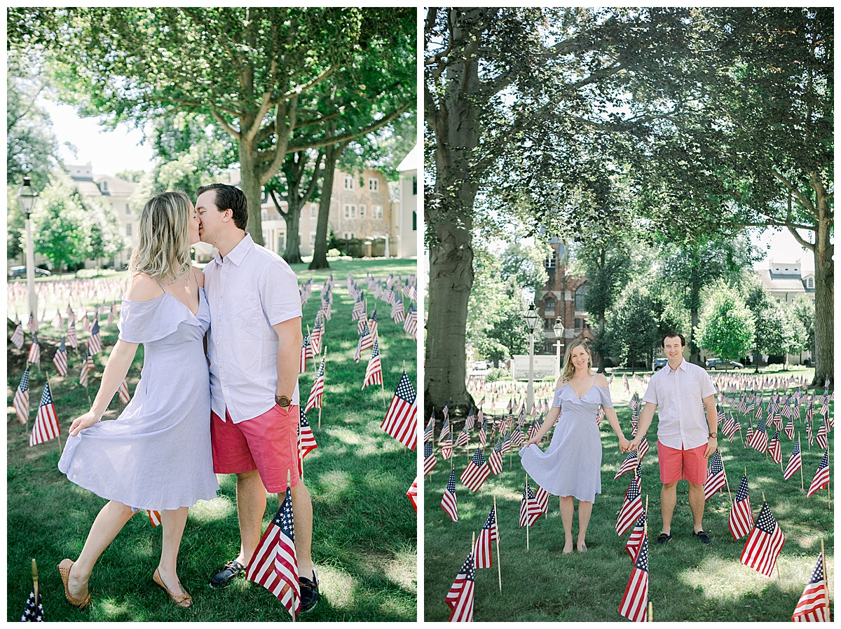 lauren-ryan-4th-of-july-engagement-in-lititz-mary-kate-steele-photography