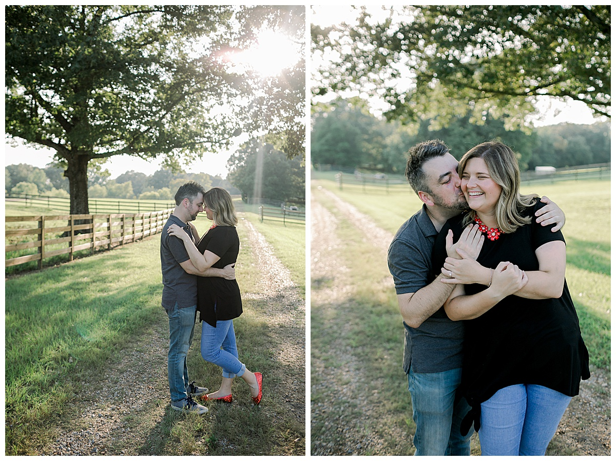 sunset-engagement-at-tuscan-ridge-shannon-matthew-mary-kate-steele-photography