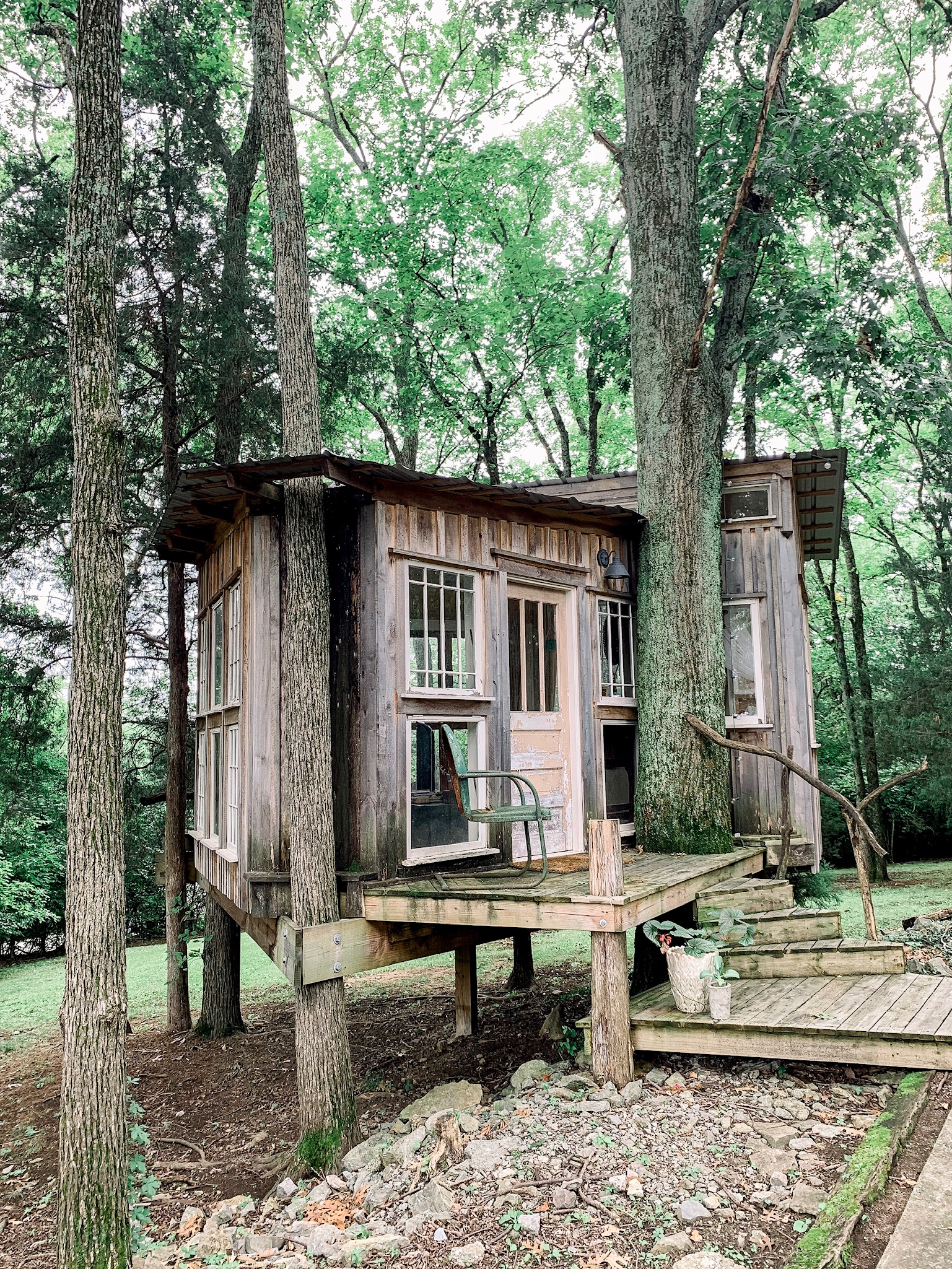 foxhouse-treehouse-nashville-tn-mary-kate-steele-photography