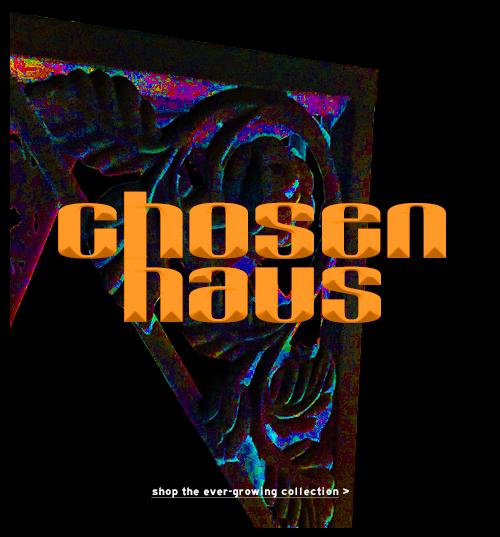 chosenhaus.png