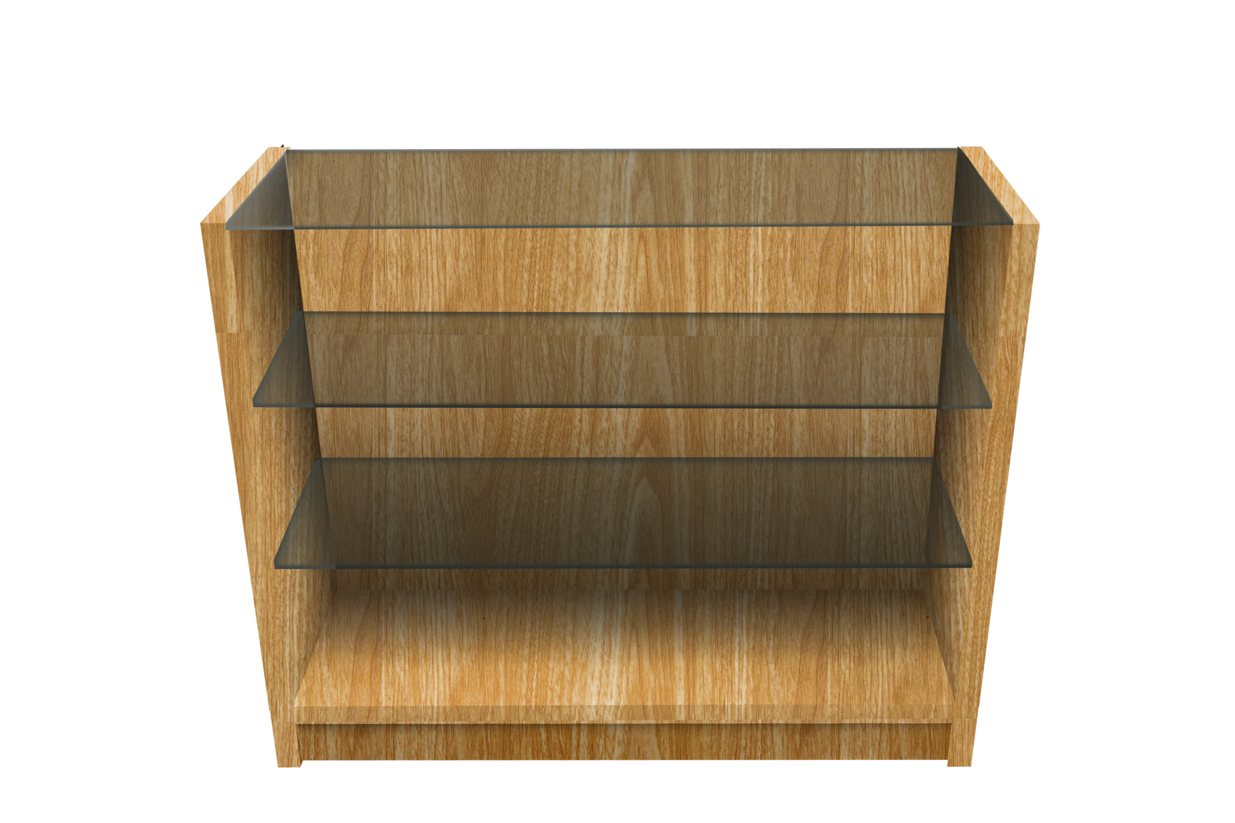 credenza.png