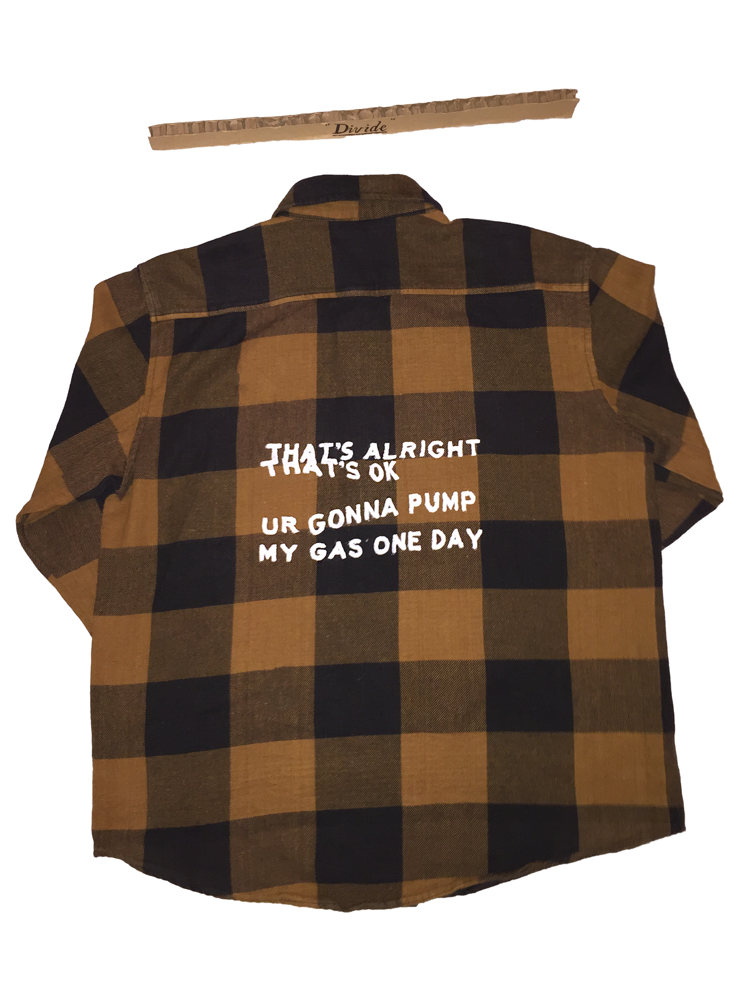 flannel_tan_gas.png