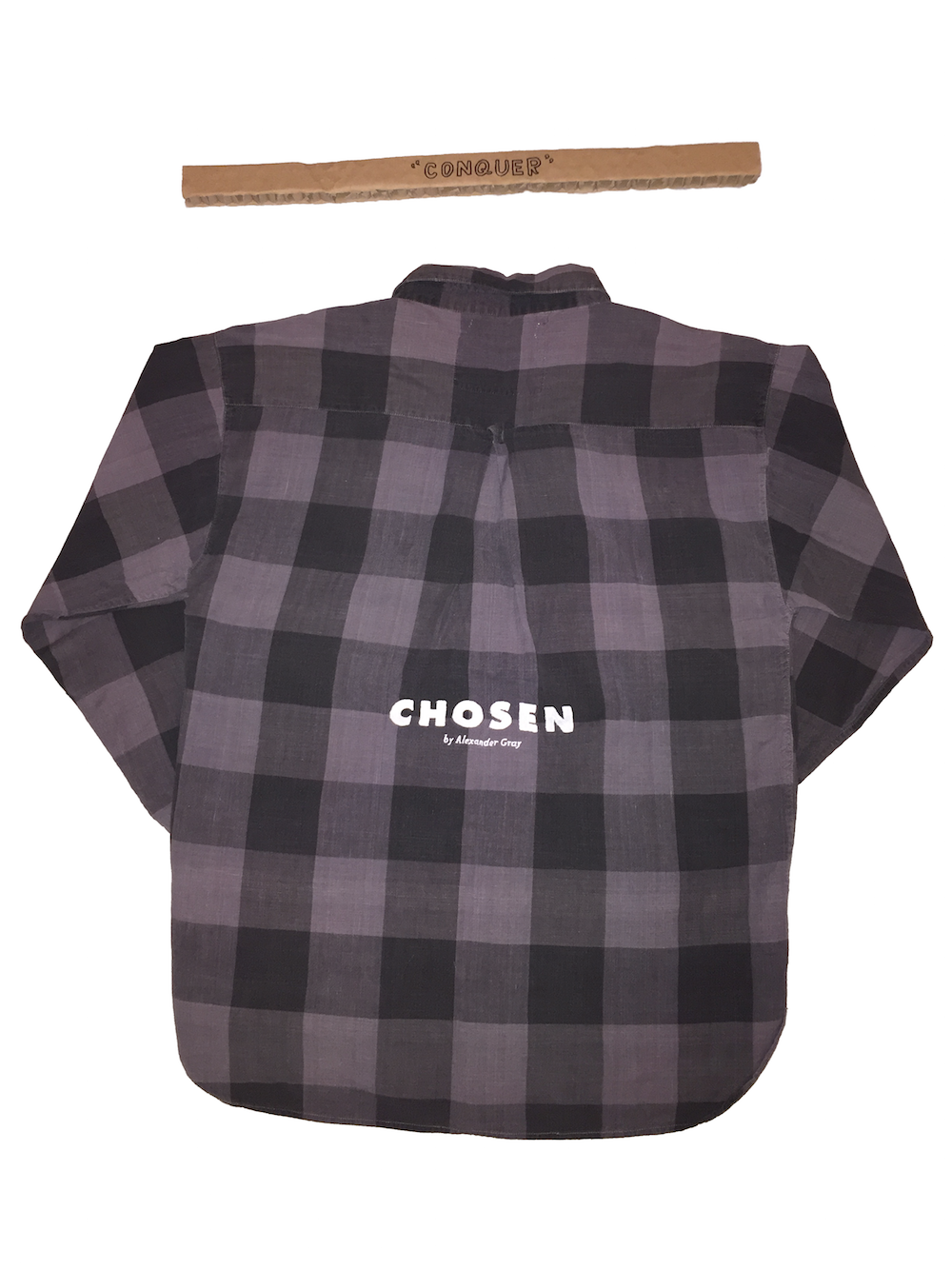 flannel_gray_logo.png