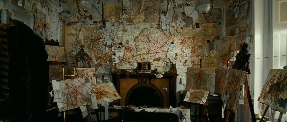JE Maps.jpg