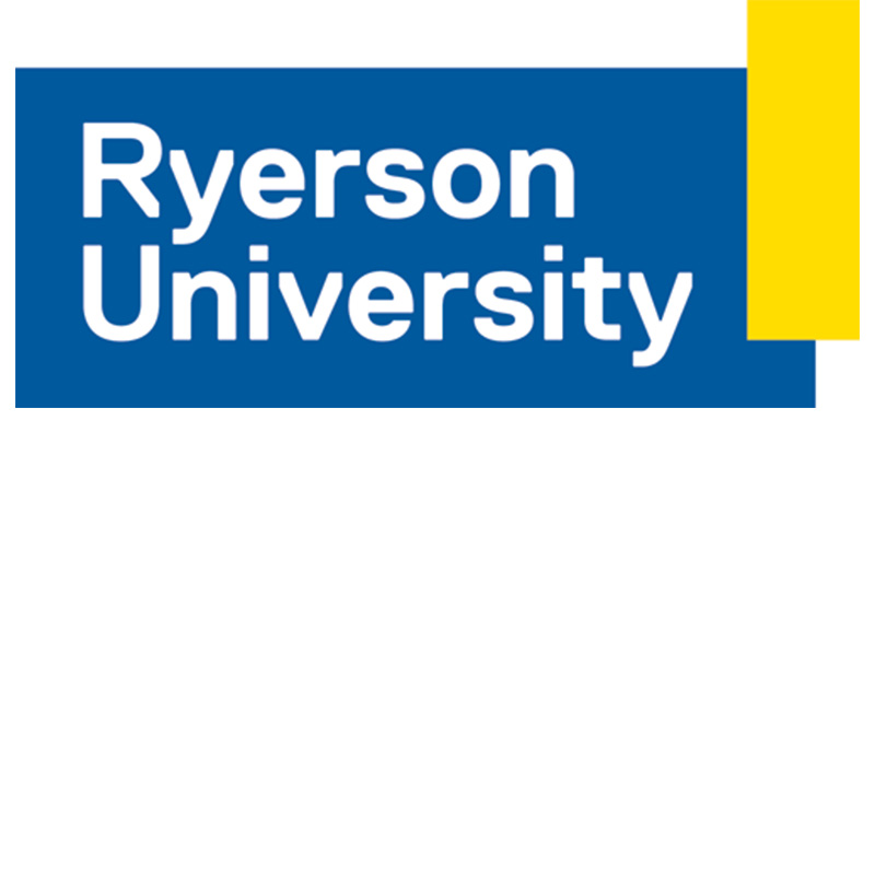 Film and Photography Preservation and Collections Management, Ryerson University