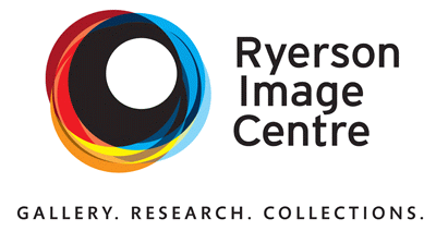 Ryerson_Image_Centre_logo.png