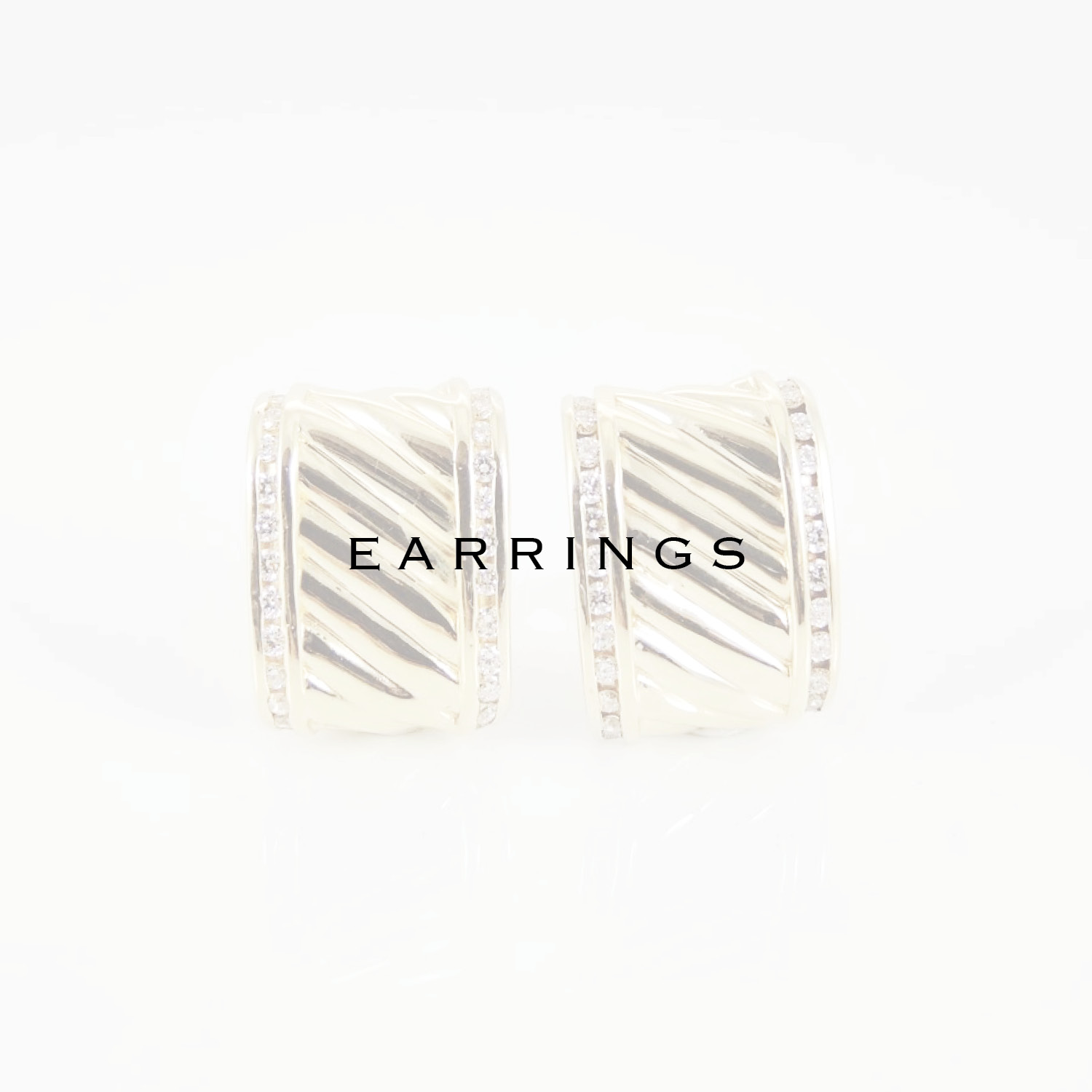 BT_Artwork_Uploads_Product_Earrings.jpg