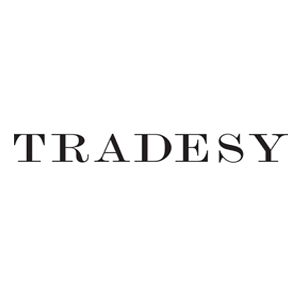 Bella Tutto partner Tradesy