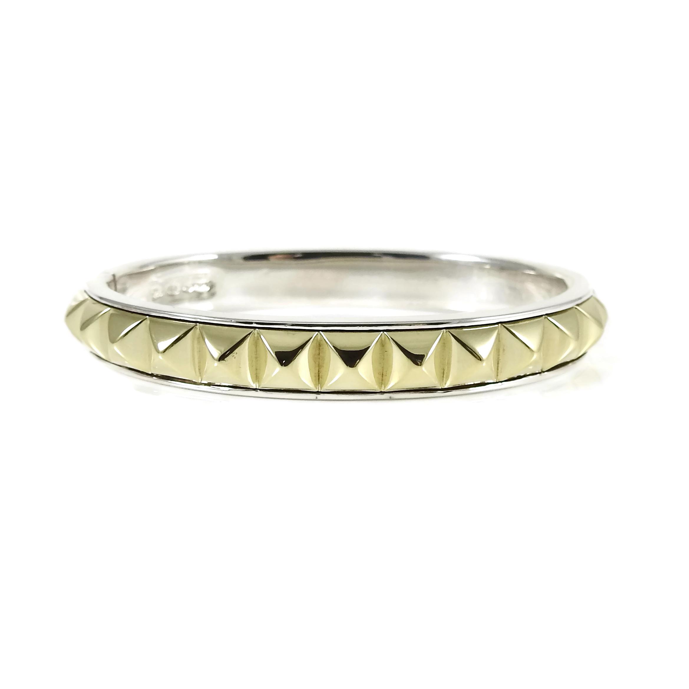 Bracelets White Gold Diamond Amp More Bella Tutto Jewelry