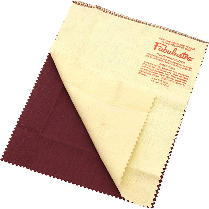 Fabulustre Polishing Cloth.jpg