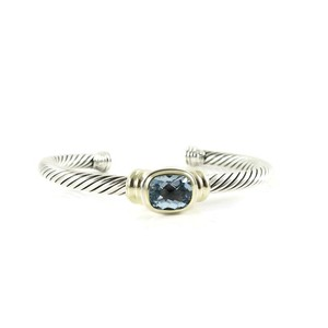 david-yurman-silver-sterling-14k-5mm-blue-topaz-bracelet-0-0-300-300.jpg