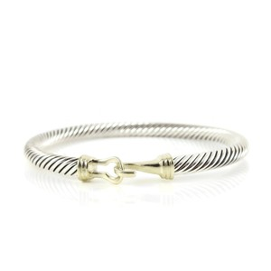 david-yurman-silver-sterling-14k-yellow-gold-5mm-buckle-bracelet-0-0-300-300.jpg