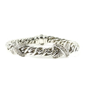 david-yurman-silver-sterling-160tcw-lyrica-pave-diamond-xx-bracelet-0-0-300-300.jpg