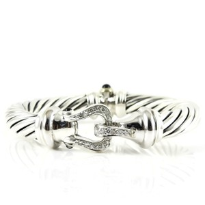 david-yurman-silver-sterling-18k-white-gold-diamond-buckle-bracelet-0-0-300-300.jpg