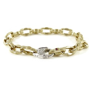 roberto-coin-yellow-18k-gold-19tcw-7-appassionata-chain-link-bracelet-0-0-300-300.jpg