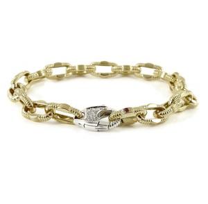 roberto-coin-yellow-18k-gold-19tcw-7-appassionata-chain-link-bracelet-0-0-300-300.jpg