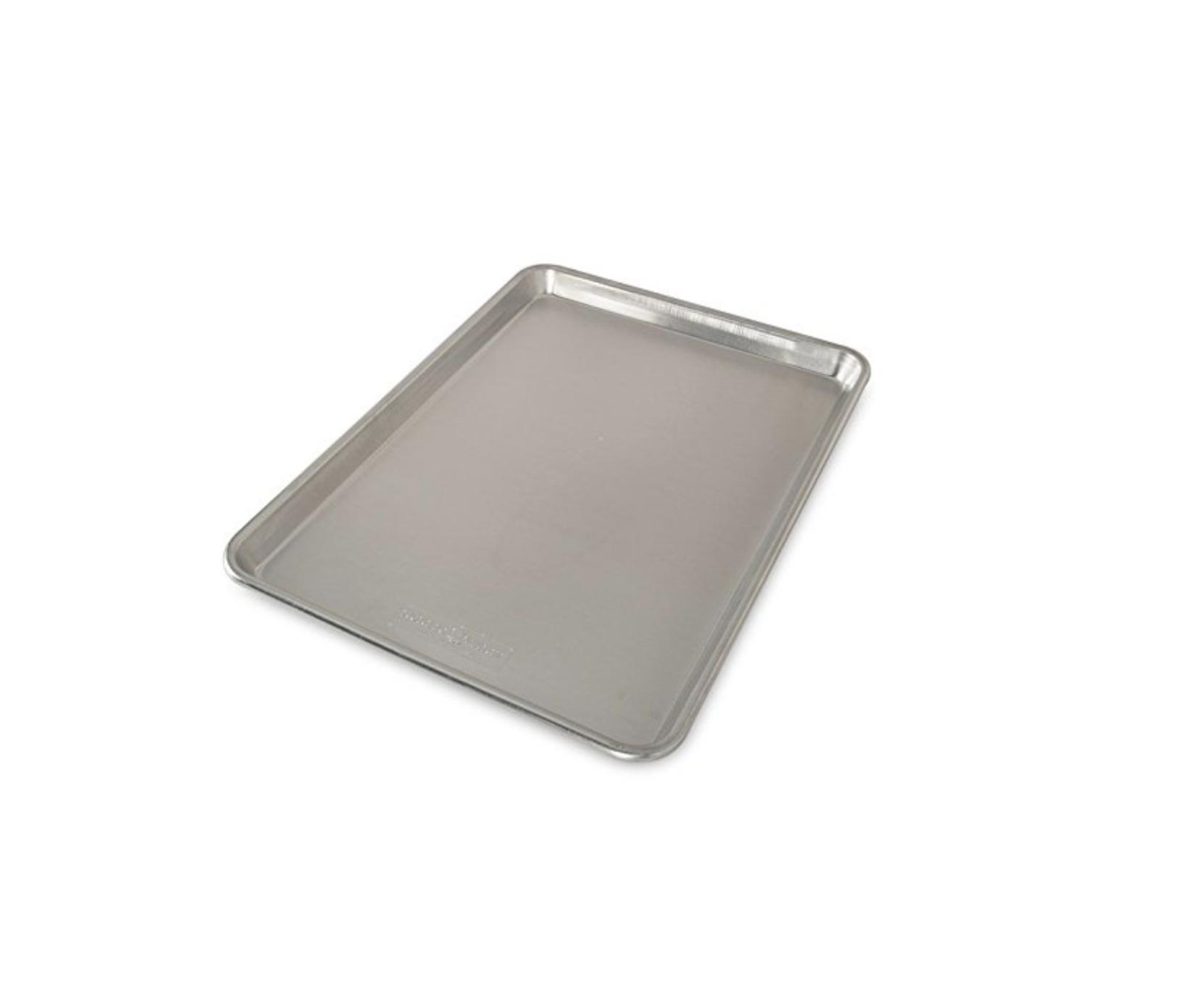 Nordic Ware Half Sheet Pan
