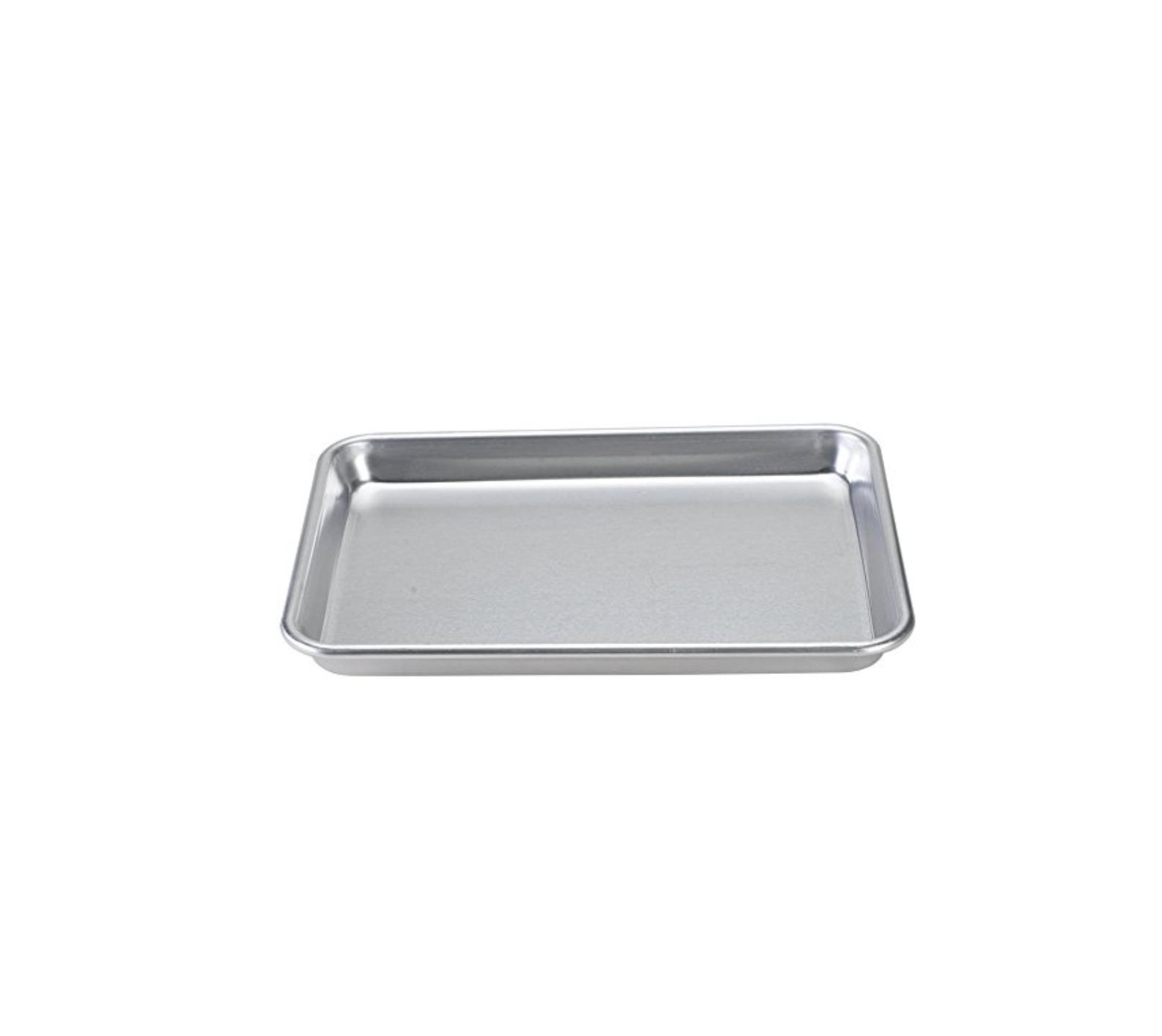 Nordic Ware Quarter Sheet Pan