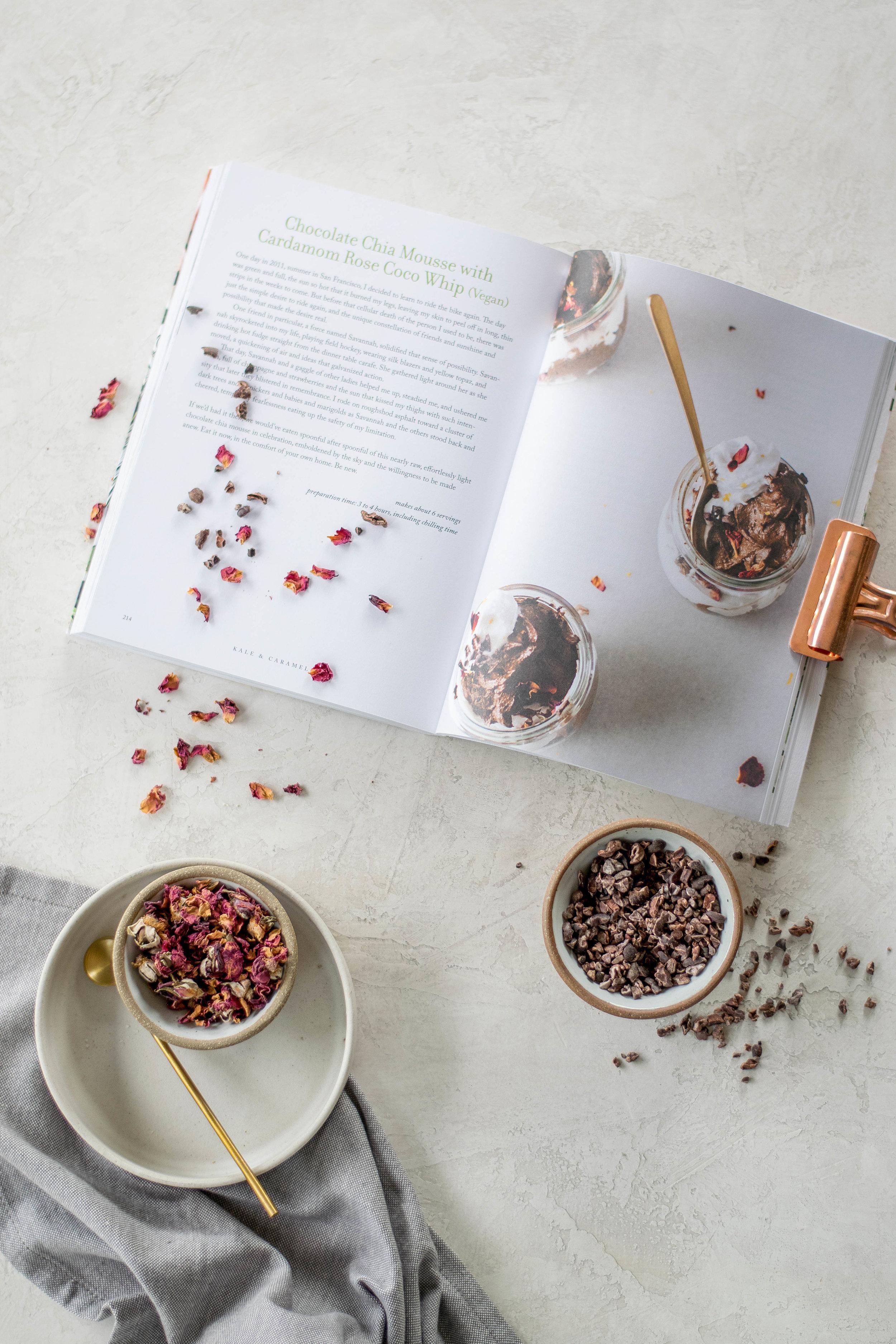 All Purpose Essentials | My Favorite Cookbooks | All Purpose Flour Child