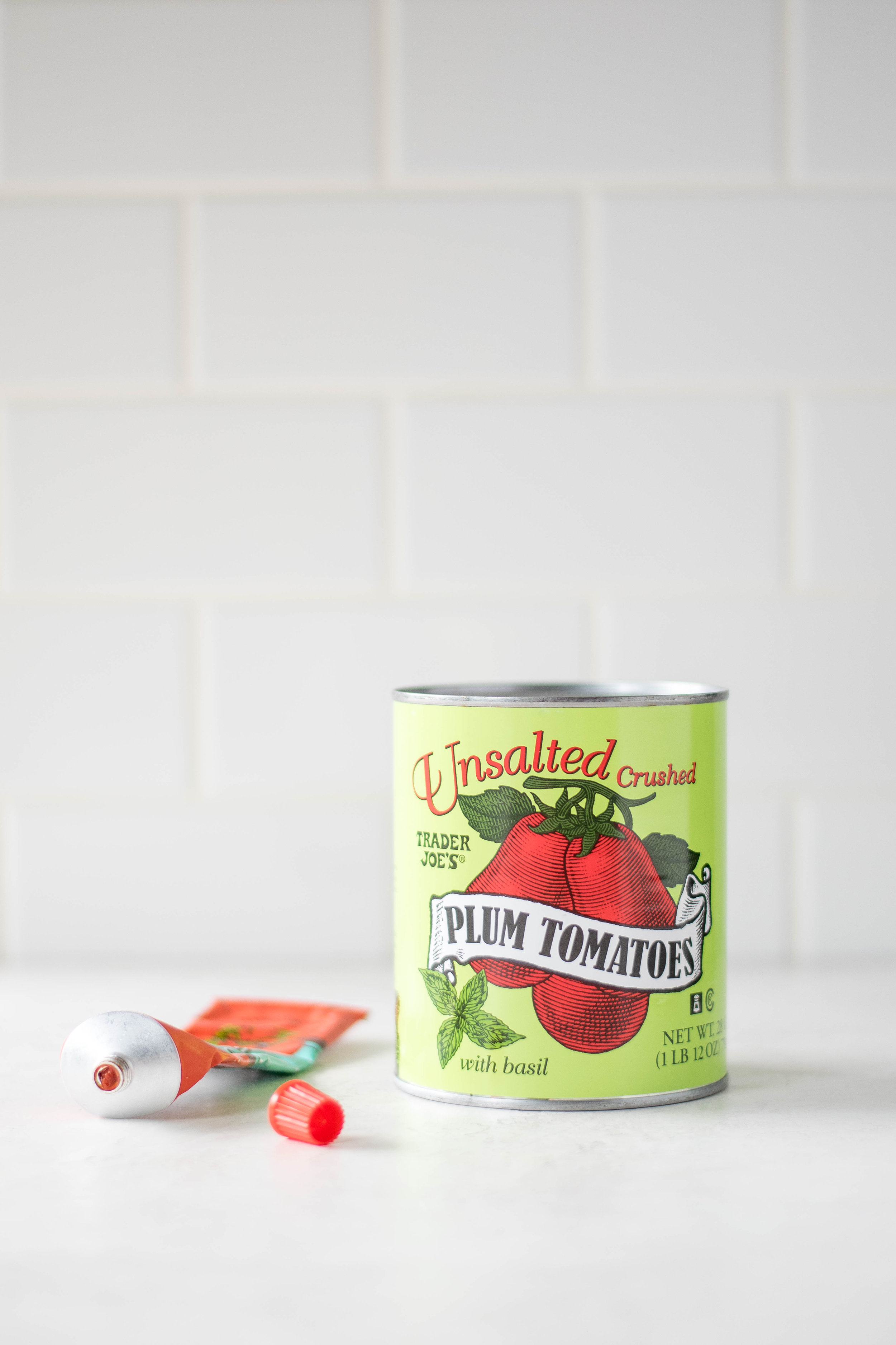 All Purpose Essentials | Pantry | All Purpose Flour Child