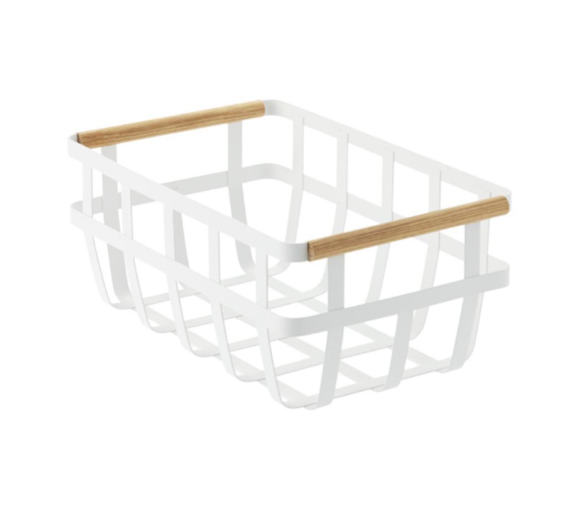 Toska Basket