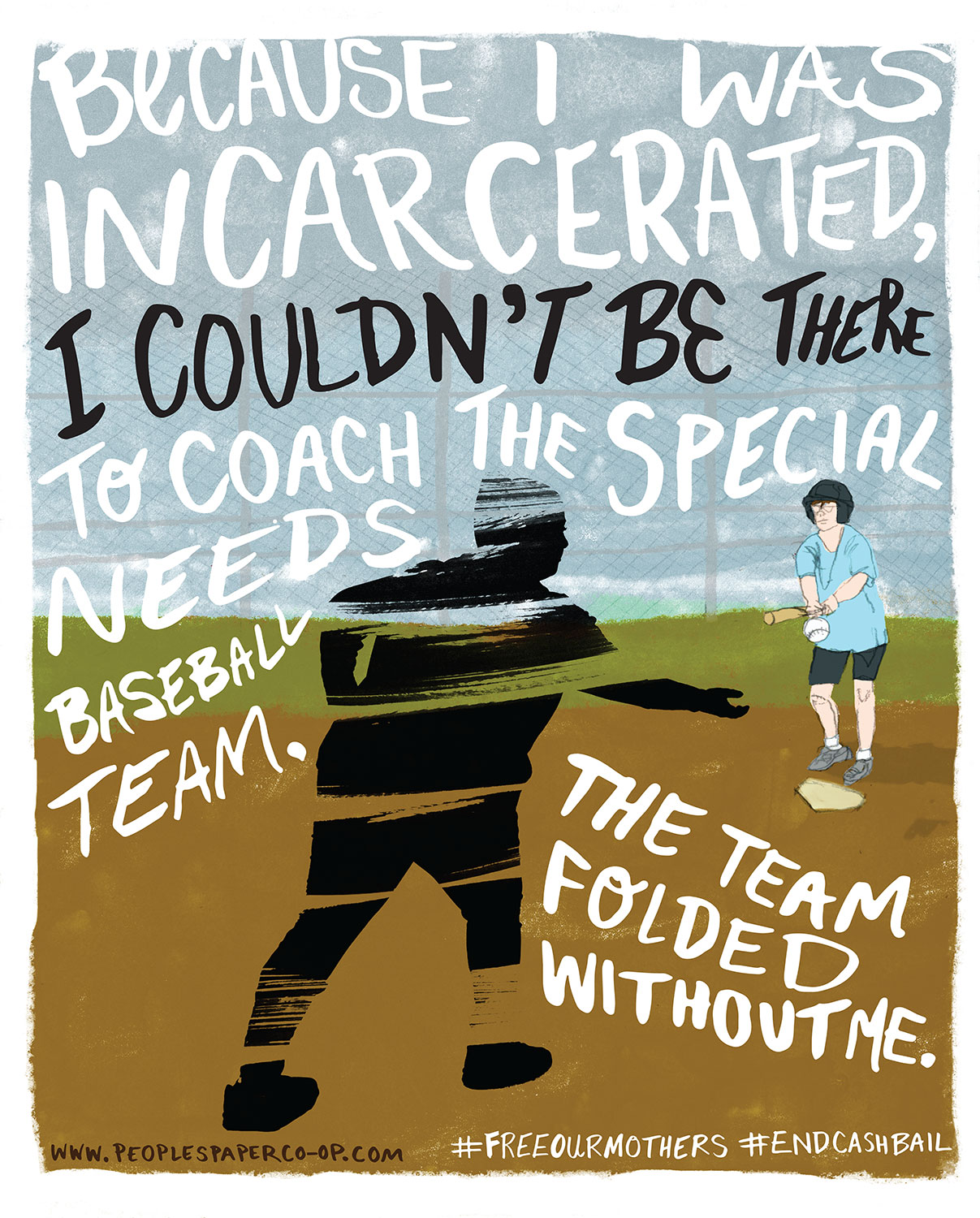 because-i-was-incarcerated-coach.jpg